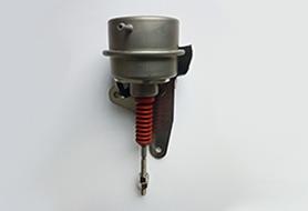 使用涡轮增压器配件的注意事项有哪些?