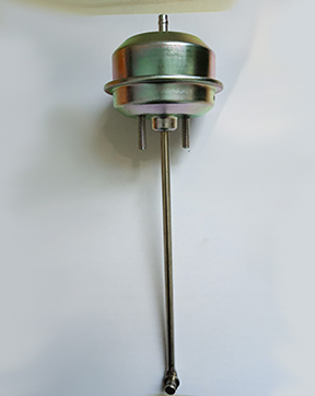 涡轮增压器执行器 奔驰274高压力