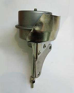 江苏涡轮增压器执行器 BV39-0022 54399700022