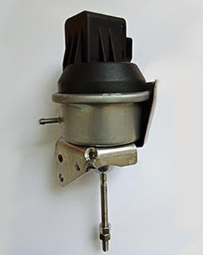 江苏涡轮增压器执行器 BV43 03L198716A