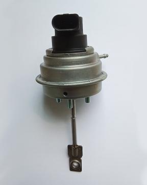 涡轮增压器执行器 GT1749V 792430