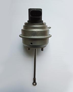 涡轮增压器执行器 GT1749VC GTB1749MV  757042-X