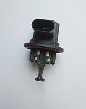 涡轮增压器执行器传感器  757042