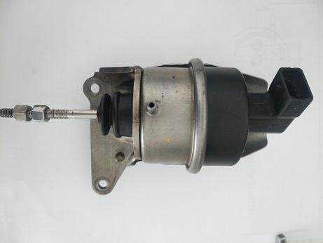 ZC0134