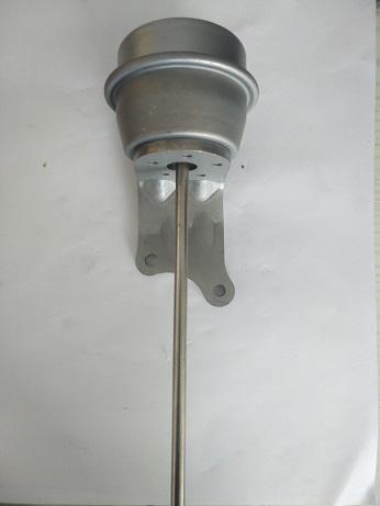 ZC0141