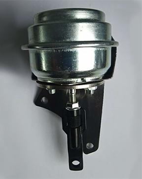涡轮增压器执行器 GT2556V 454191 710415