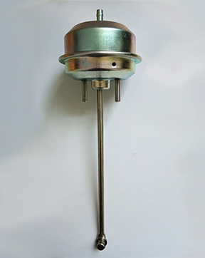 涡轮增压器执行器 奔驰274低压力
