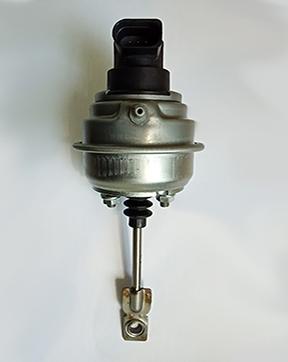 涡轮增压器执行器 792290