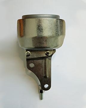 涡轮增压器执行器 54399880029