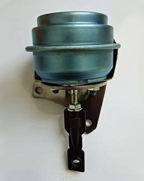 涡轮增压器执行器 GT1749V 434855-0015