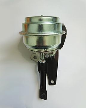 涡轮增压器执行器 GT1749V 454231