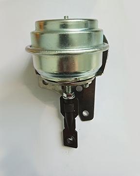 涡轮增压器执行器 GT1749V 724930
