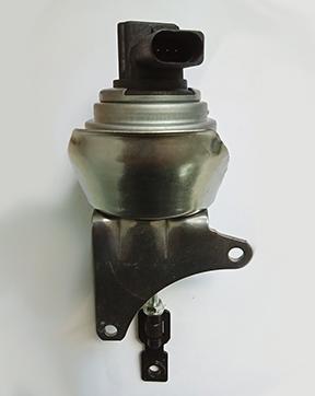 涡轮增压器执行器 GT1749V 757042