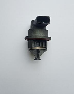 涡轮增压器执行器传感器  792290