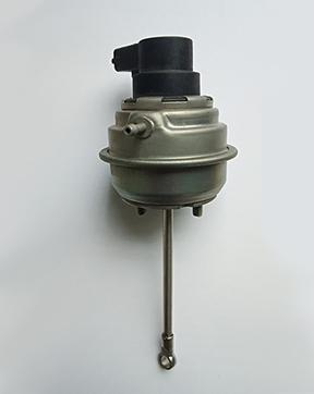 凤城涡轮增压器执行器 GT1749V  796122