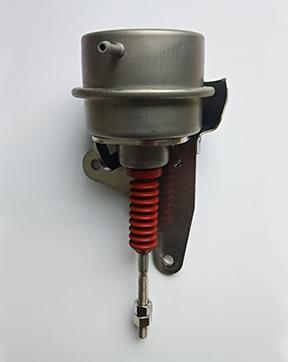 涡轮增压器执行器 BV39-484 54399880127
