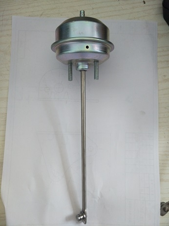 ZC0090